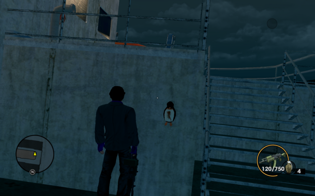 File:Dead Penguin location.png