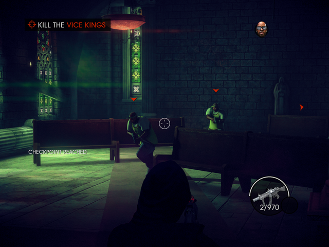 File:King Me - Kill the Vice Kings objective.png