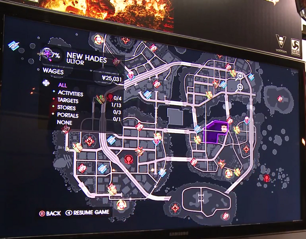 File:Gat out of Hell Gameplay Demo 0315 Hood - Ultor (Forge).png