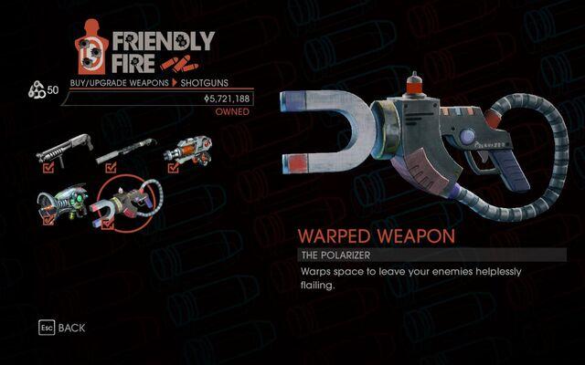 File:Warped Weapon Main.jpg