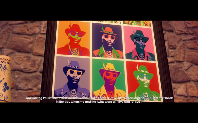 File:Zimos pop art in game.png
