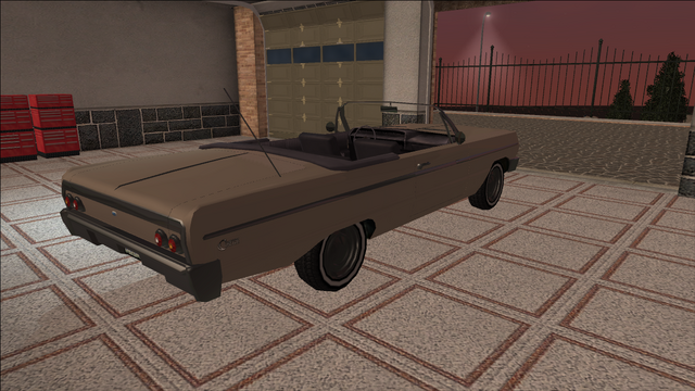 File:Saints Row variants - Compton - Standard - rear right.png