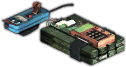 File:SRIV weapon icon exp satchels.png