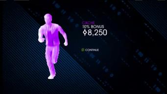 Speed Rift Cache SRIV livestream
