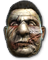 File:Ui homie zombie mh.png