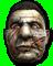 Ui homie zombie mh