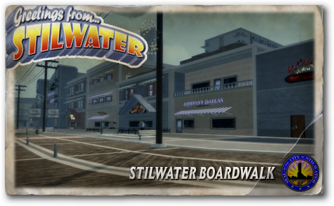 File:Postcard hood stilwater boardwalk.png