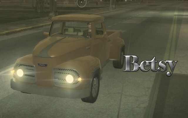 File:Betsy with logo in Saints Row 2.jpg