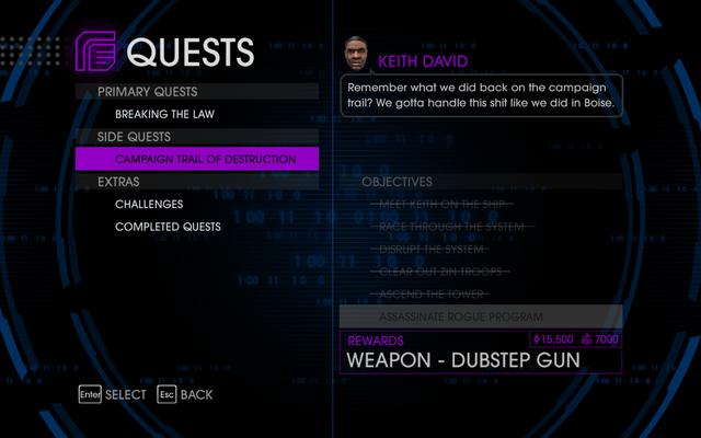 File:Quests Menu - Campaign Trail of Destruction.png