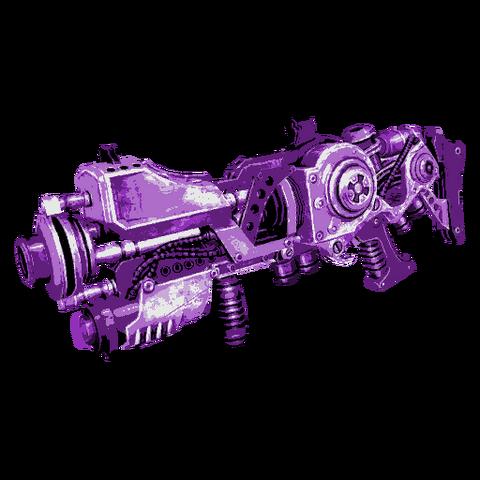 File:SRIV unlock reward 35 disintegrator.png