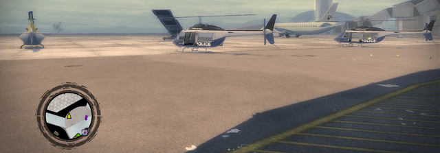 File:Wardill Airport helicopter locations.png