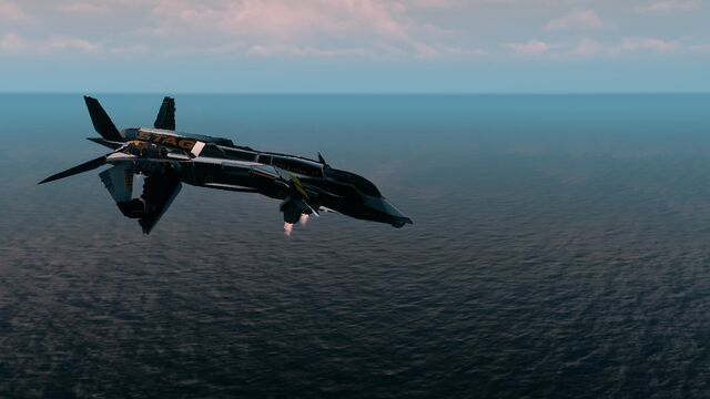 File:Cyrus VTOL from the right while hovering.jpg