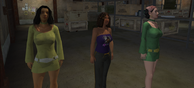 File:Aisha's Favor - girls with different outfits.png