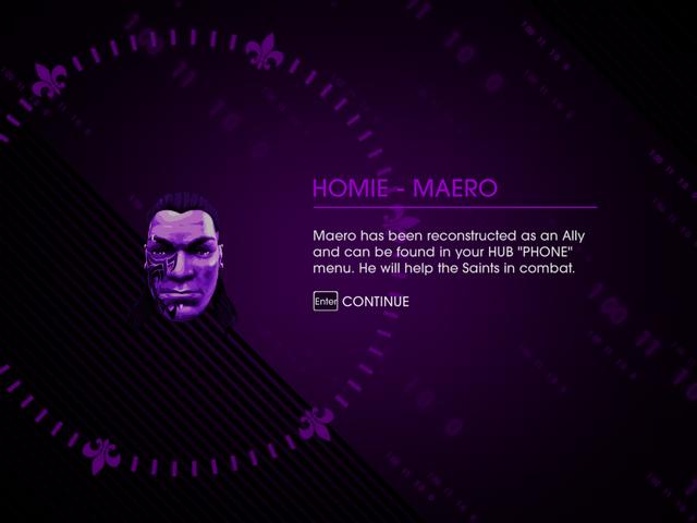 File:Brotherhood (mission) - Reward - Homie Maero.png