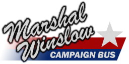 File:Winslow Bus logo.png