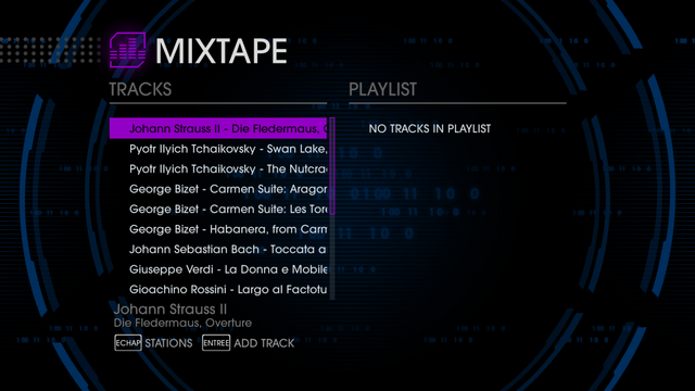 File:Klassic 102.4 - Saints Row IV tracklist - top.png