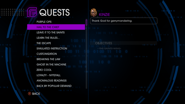File:Quests menu - Hail to the Chief.png