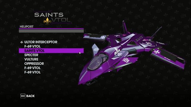 File:Saints VTOL.png