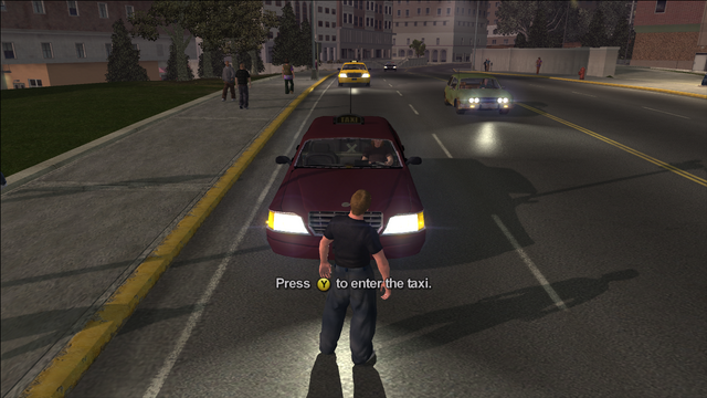 File:Taxi Service - press Y to enter the taxi.png