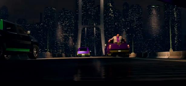 File:Stilwater bridge with buildings in background in Saints Row The Third.jpg