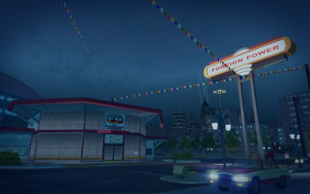 File:Ultor Dome in Saints Row 2 - Foreign Power.jpg