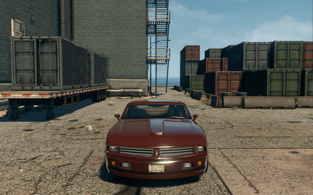 File:Phoenix - front in Saints Row The Third.png