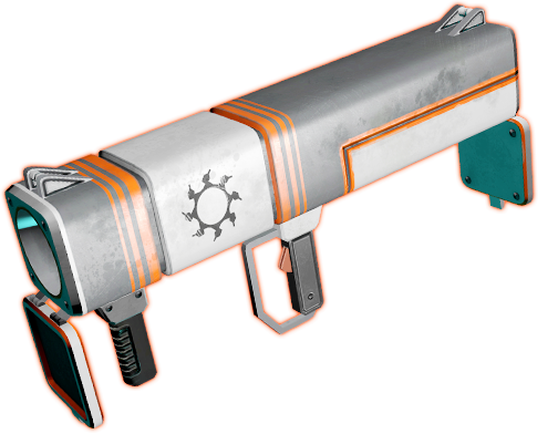 File:SRGooH weapon explosive Ultor Rocket Launcher.png