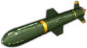 SRIV weapon icon veh heli missle