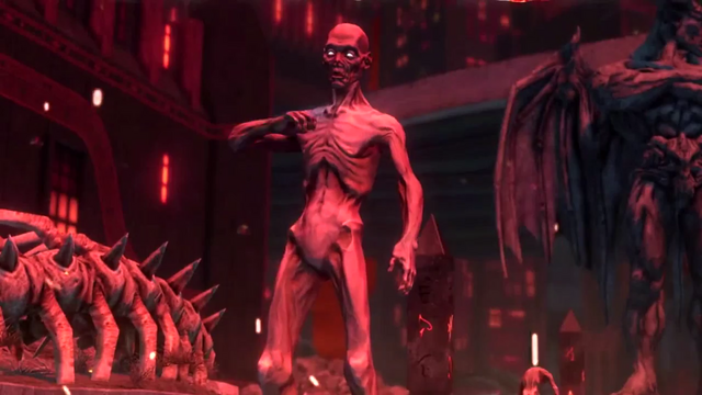 File:Gat out of Hell Trailer 056b.png