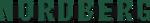 Nordberg - Saints Row The Third logo