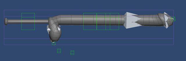 File:The Penetrator 3ds Max model.jpg