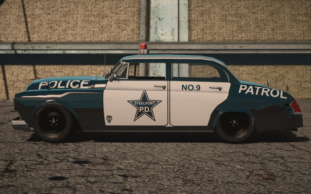 File:Saints Row IV variants - Gunslingerp Police - side.png