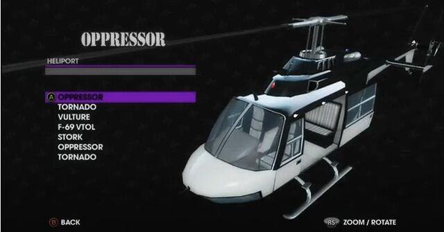 File:Oppressor - Morningstar variant in Heliport.jpg
