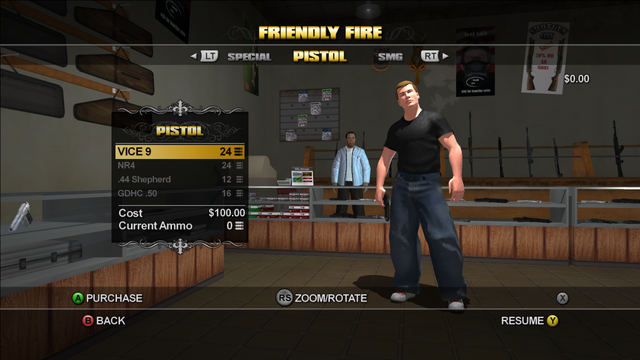 File:Friendly Fire menu in Saints Row.png