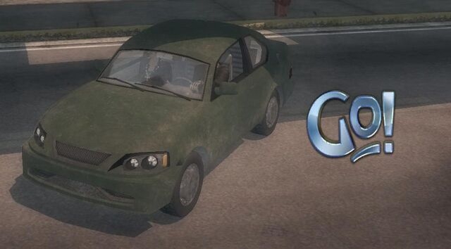 File:Go! - front left with logo in Saints Row 2.jpg