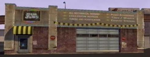 File:Rim Jobs exterior Saints Row.jpg