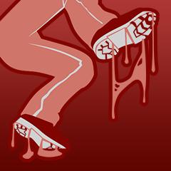 File:Gat out of Hell Achievement 38 - Soft Shoe.png