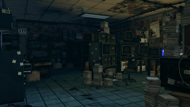 File:Kinzie's Warehouse - inner sanctum north end.png