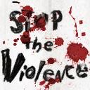 File:Protestviolence protestviolence d.png