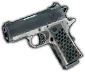 File:SRIV weapon icon pistol police.png