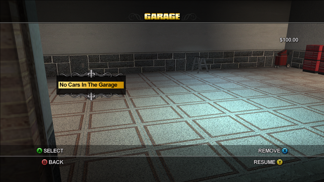 File:Empty Garage in Saints Row.png