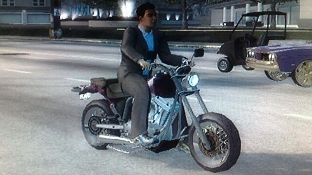 File:Melbourne - front right in Saints Row 2.jpg