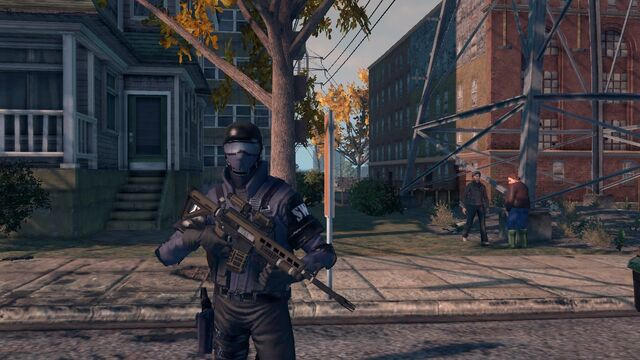 File:SWAT Saints Row The Third.jpg