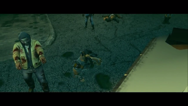 File:Air Steelport zombies.png