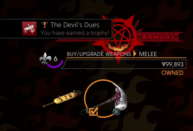 File:GOOH halloween livestream - Trophy - The Devil's Dues.png