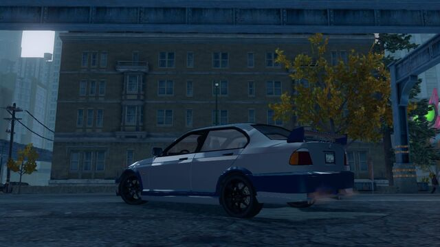 File:Nelson - rear left in Saints Row The Third.jpg