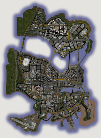 File:Saints Row precise CD map.png