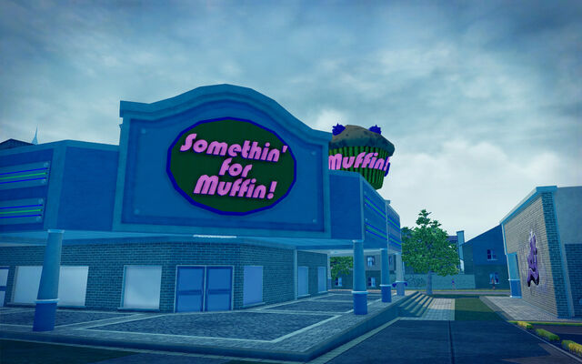 File:Misty Lane in Saints Row 2 - Somethin' for Muffin.jpg