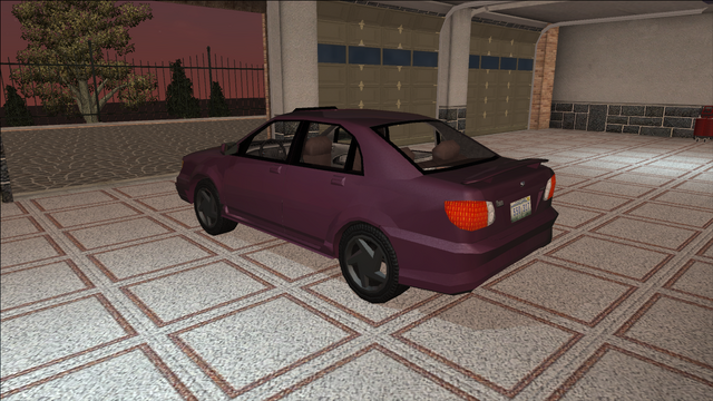 File:Saints Row variants - Zimos - Riced - rear left.png