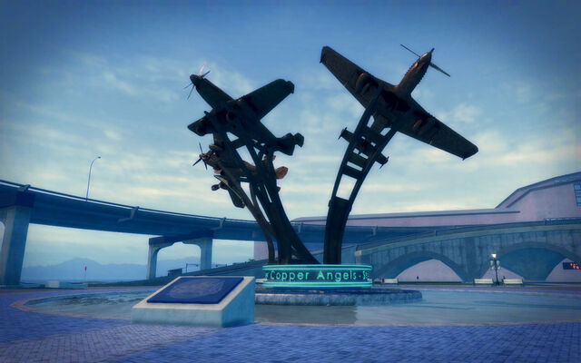 File:Wardill Airport in Saints Row 2 - Stilwater Copper Angels.jpg